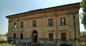 Villa Clara a Bologna: una casa maledetta