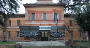 A Roma, il padiglione 6 dell'ex ospedale psichiatrico Santa Maria della Pietà, è stato riconvertito a museo laboratorio della mente. Dal 2000 è stato aperto al pubblico