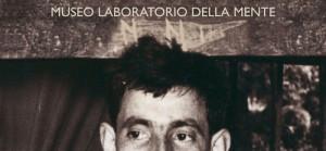 Il museo della mente a Roma: un percorso multimediale nell'ex manicomio