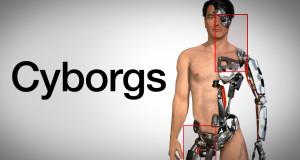 Esercito USA - $60 milioni di dollari per produrre Cyborg
