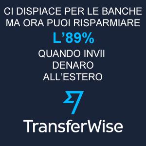 Trasferire-denaro-all-Estero