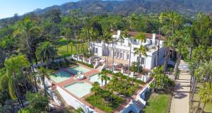 """La villa di Scarface è stata venduta """"sottocosto"""""""
