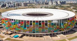 CASA FUTEBOL – TRASFORMARE UNO STADIO IN CASE ECONOMICHE