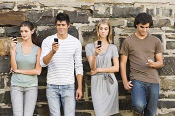 Tecnologia e societa' verso quale futuro 2