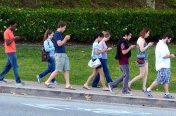 Tecnologia e societa' verso quale futuro 6