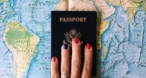 PASSPORT INDEX - LA LISTA DEI PAESI CON IL PASSAPORTO PIU' POTENTE