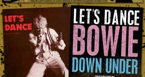Il Festival di Berlino omaggia David Bowie