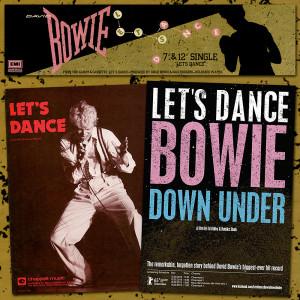Il Festival di Berlino 2016 omaggia David Bowie, Alan Rickman ed Ettore Scola