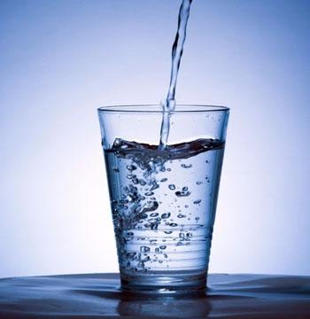 acqua alcalina ionizzata 10