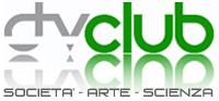 DVclub Società Arte Scienza