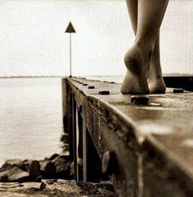 essere e vivere borderline equilibrio instabile