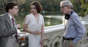 Café Society di Woody Allen apre la 69esima edizione del Festival di Cannes