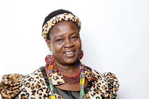 IN MALAWI LA DIRETTRICE DI UN DISTRETTO SCIOGLIE 850 MATRIMONI DI BAMBINI