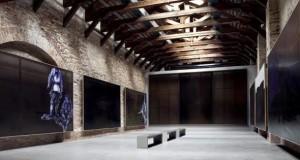 """Fondazione Pinault a Venezia: """"Sigmar Polke"""" e """"Accrochage"""""""