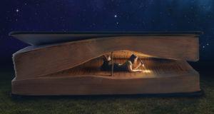 """Letti di Notte 2016 - La """"Notte Bianca"""" delle Librerie"""