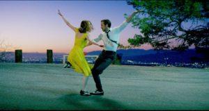 LA LA LAND: musica e sogni per l'apertura a Venezia 73