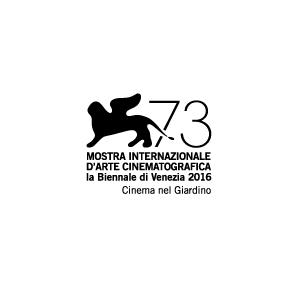 VENEZIA 73 TRA GLAMOUR E IMPEGNO - I FILM IN PROGRAMMA