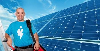 pulizia_fotovoltaico