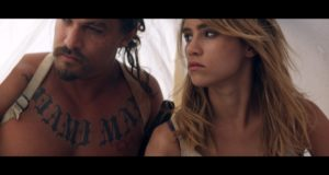 THE BAD BATCH - I cannibali di Ana Lily Amirpour