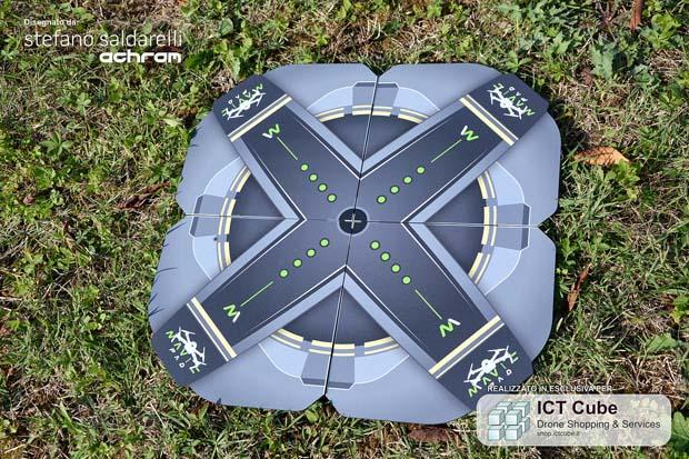 drone-pad-mavic