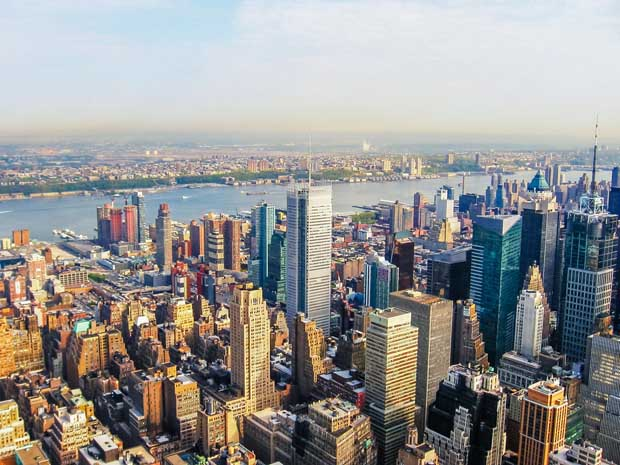 Real Estate USA - Immobiliare negli Stati Uniti