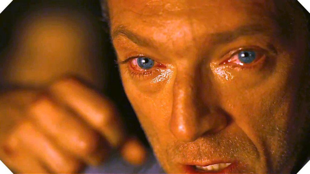 Juste la fin du monde, l'opera matura di Xavier Dolan