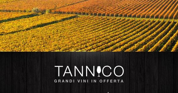 Tannico - RUM 2