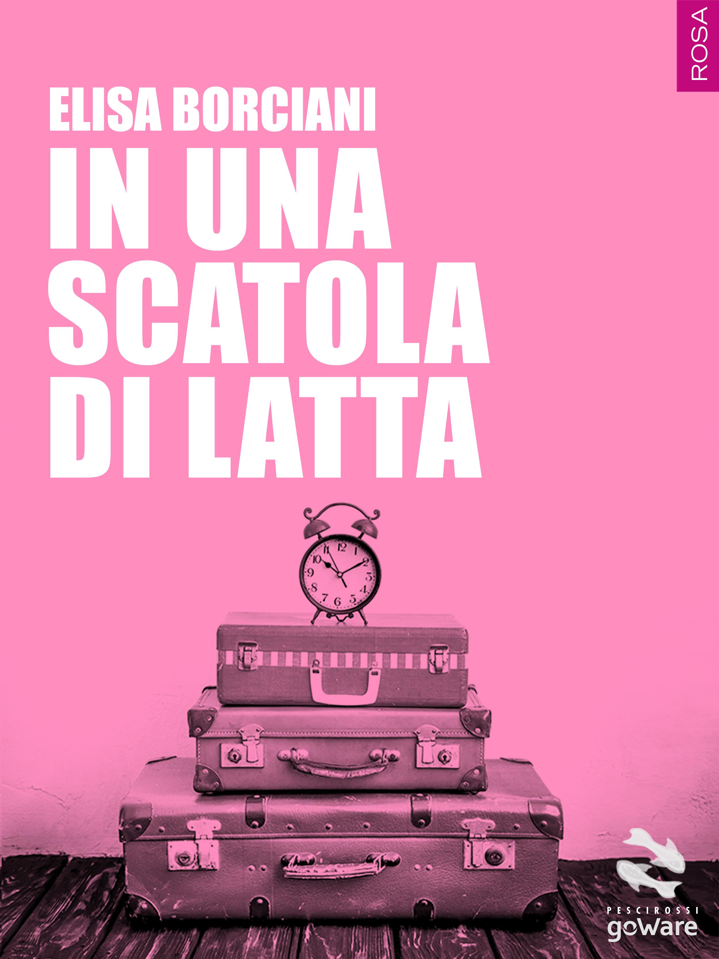 borciani_in_una_scatola_di_latta