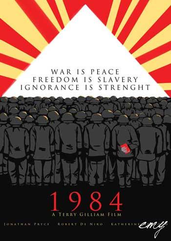 1984_Massoneria è Ordo ab Chao, ordine dal caos