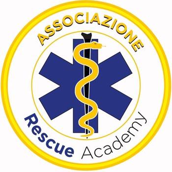 resecue academy