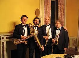 1° Festival di Musica Jazz a Guastalla: Ezio Bosso e i grandi nomi del jazz in un evento unico