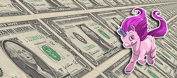 aziende unicorno