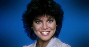 morta Erin Moran di happy Days