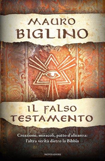 Gli alieni hanno creato il genere umano secondo Mauro Biglino è tutto nella Bibbia