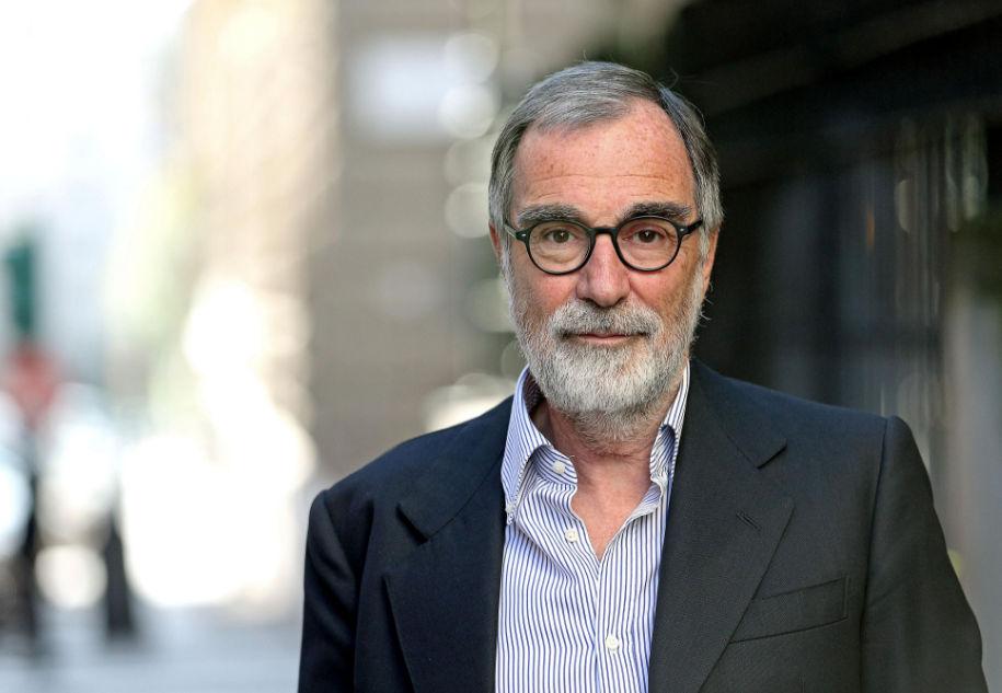 Maurizio Costa, Presidente FIEG