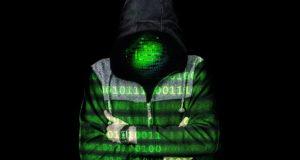 Dark Web : il lato oscuro della rete