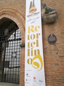VI edizione del Festival tOur-tlen