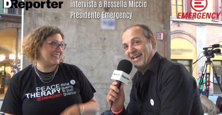 Intervista-Rossella-Miccio-Presidente-Emergency-780x405
