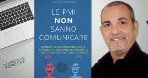 Marco Forconi - le PMI non sanno comunicare