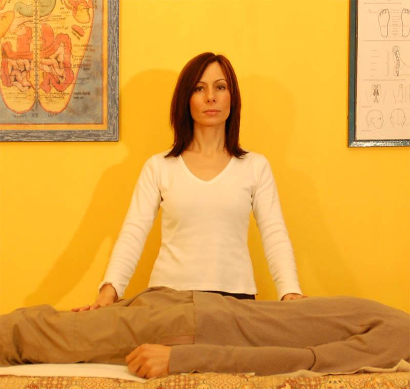 Francesca Soncini Terapie Alternative, Olistiche, Energetiche: cosa significano e quali le differenze?