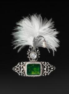Tesori dei Moghul e dei Maharaja- Una mostra sfavillante a Venezia