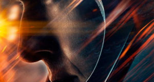 First man apre la 75. mostra del cinema di Venezia