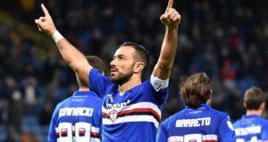 Il futuro del calcio italiano