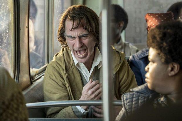 Joker di Todd Phillips: ribellarsi per esistere