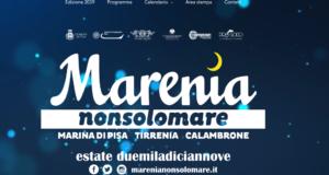 Concerti gratuiti a Pisa