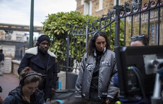"""Vita nella Banlieue - Banlieusards"" , sguardo cinematografico per fare il punto sui ""quartieri"""